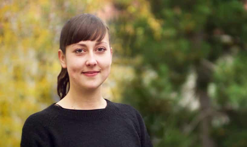 Lisa Blöchl